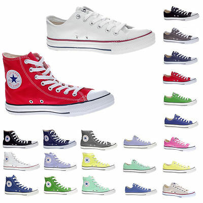 converse all star alte 37
