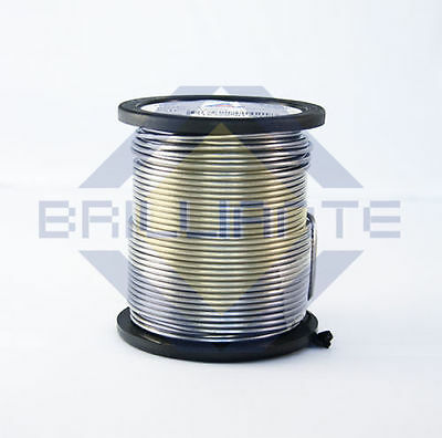 Resin Core Cored Solder Rosin Wire 1.6Mm Tin 40 Lead 60 Soldering 500G