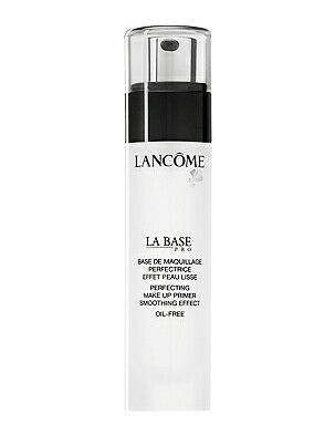 Lancôme 3 ml sample LA BASE PRO