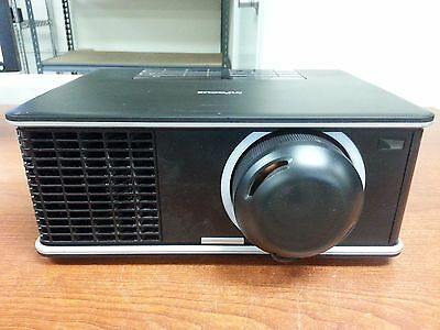 INFOCUS PBM IN3916 DLP Projector HDMI AA0021 (Tested) | P190