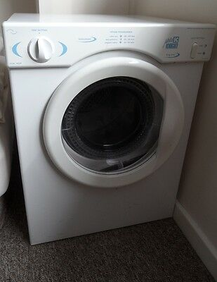 White Knight Tumble Dryer - Used but in good working order - Yorkshire
