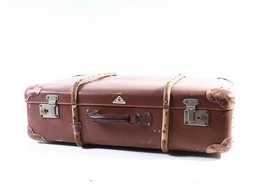 Beautiful Suitcase kindelbrück Age Travel Cases 50er The 60er Iconic Design