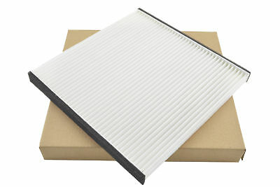 Replacement Cabin Air Conditioning Filter for Toyota Solara Sienna Prius Runner