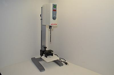 Kinematica Polytron PT-MR 3100 disperser homogenizer 2-250ml element & stand