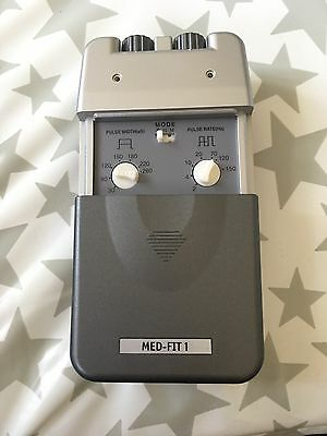 Med-Fit 1 tens machine