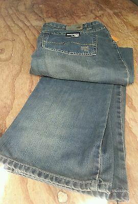 Jeans Upcycle Bulk Buy Assorted Styles And Sizes