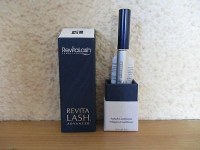 RevitaLash Advanced Augenwimpern-Conditioner 2ml (A728)