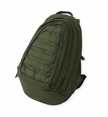Tacprogear Spec-Ops Assault Backpack Olive Drab Green Small