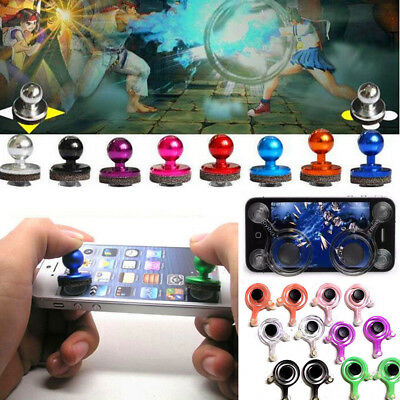 1PC Game Joystick Stick Joypad  For iPhone Android Touch Tablets Mobile Phone