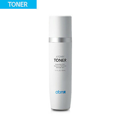 Skin Relax Care [Toner] 5.1 fl oz for Herbal Toning & Hydrating Care 150 ml