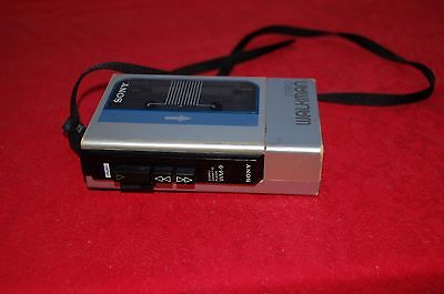 #58 Philips Wm-9 Rare Raritat