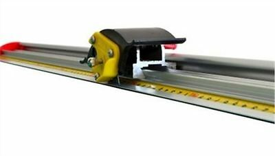 Wj-160 Track Cutter Trimmer Board, Banners For Straight/Safe Cutting F