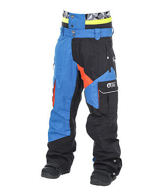 Picture Clothing Styler Ski/Snowboard Pants RRP£180!