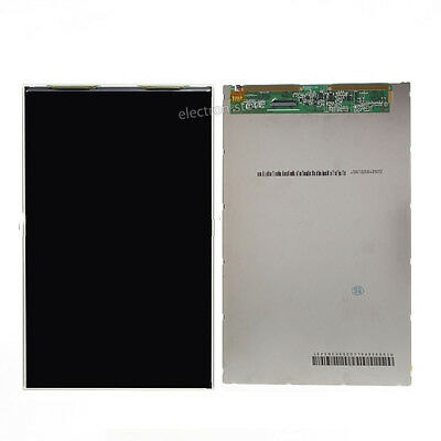 LCD Display Screen Spare Part for Samsung Galaxy Tab E 9.6 T560 T561