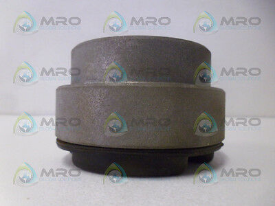 Magnaloy 370 Coupling Insert With Model 300 *new No Box*