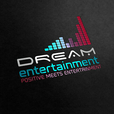 Professional Custom LOGO design,100% Unlimited Revisions and free source files
