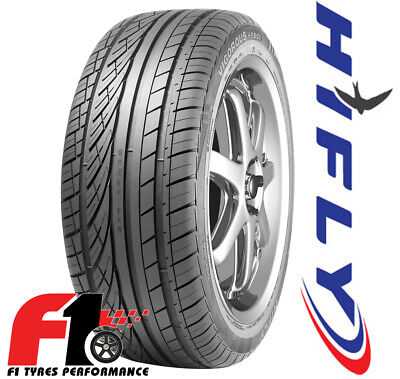 E-C-dB71 Gomme Hifly HF805 215//55 R17 98W M+S 4 Stagioni by Continental