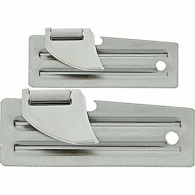 P-38 Can Opener And P-51 Can Opener