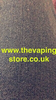 www.thevapingstore.co.uk  Domain Name For Sale