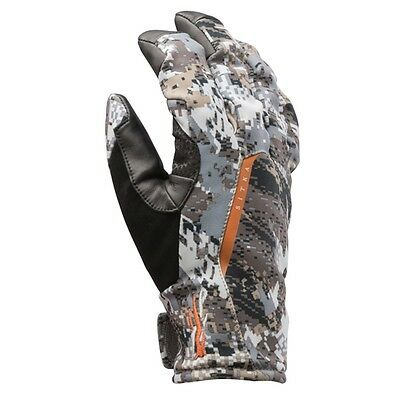 Sitka Gear Hunting Downpour GTX Glove - Men's