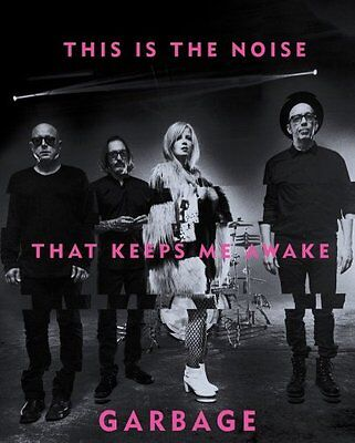 This is the Noise That Keeps Me Awake by Jason Cohen 9781617755507