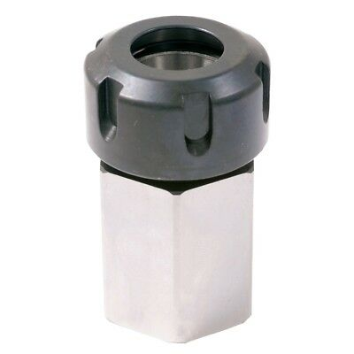 Hex Er-32 Collet Block (3900-5128)