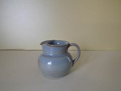 Small Prinknash Pottery Jug (69)