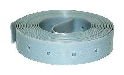 Sioux Chief  3/4 in. 10 ft. L Polypropylene  Pipe Hanger Strap