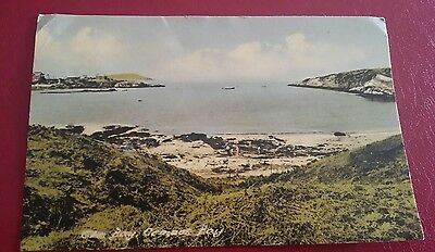 THE BAY, CEMAES BAY - EARLY 190O's.