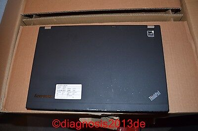 Lenovo Thinkpad X230,Intel Core i5-3320M,4GB Ram,250GB HDD,WiFi,WAN,IPS-Panel