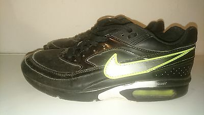 Baskets nike AIR max nike taille 42