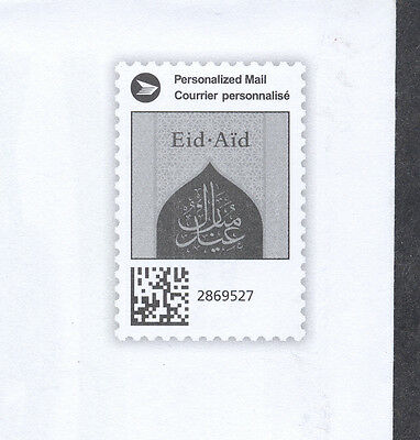 Details Eid May 2017 Canada Post Personalized Mail