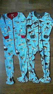 Hatley Boys 18 - 24 Month Pyjamas