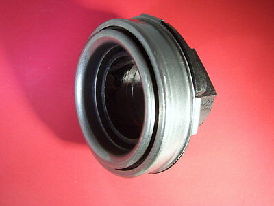Proper Spec Discovery Defender Range P38 Clutch Release Bearing FTC5200 New