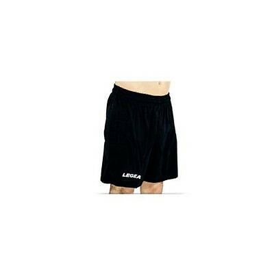 Legea pantaloncino ALL SPORT Art.B118 NERO