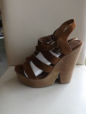 Joblot 50 Pairs Ladies Shoes/Sandals, Various Styles And Sizes, NEW