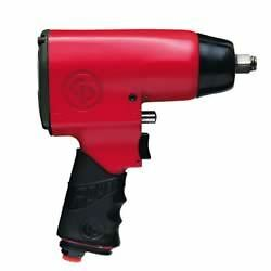 Chicago Pneumatic RP9540 Industrial 1/2-Inch Impact Wrench