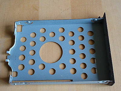 Hard Drive Caddy for DELL  PRECISION M4600 M6600 DP/N: 0PCPR1