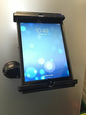 Ram Mount iPad Mini Holder