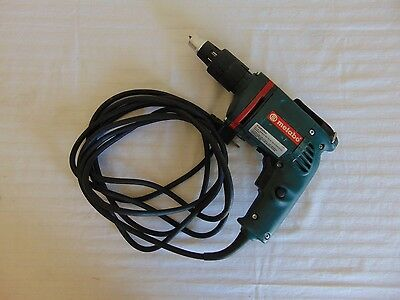 Metabo SE5025RL 05025421 Screwdriver Drill Germany Made