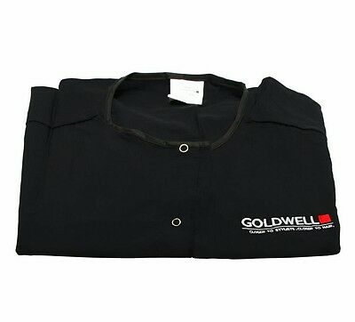 Goldwell Colorist Stylist Smock Cape