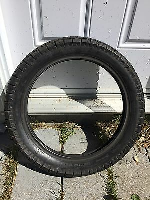 Cheng Shin Tires CST 3.00-16 Great Condition Never Installed