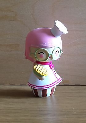 Momiji Rare Cookie Doll - Brand New