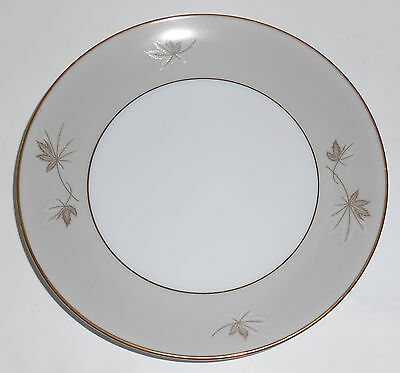 Interesting Zylstra Celestial Fine China Pictures - Best Image ...
