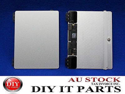 "Apple MacBook Air 13""  A1466 2013 2014 2015 Original Trackpad Touchpad"
