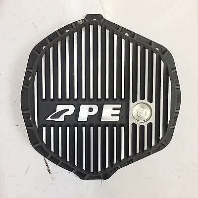 PPE Dodge GM Rear Diff Cover