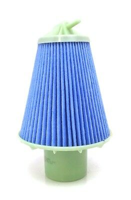 Performance Air Filter Suitable For Honda S2000