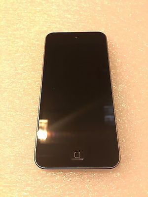 Apple iPod touch 5th Generation Grey 32GB