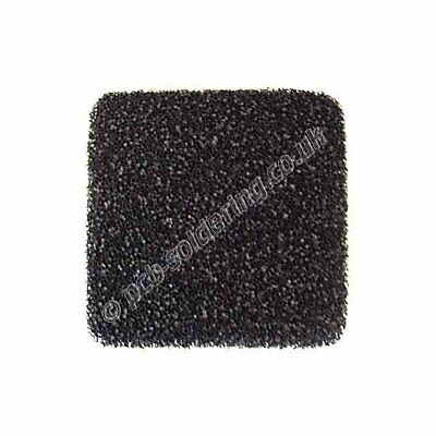 Replacement Smoke Absorber Filter for Aoyue 486 Unit