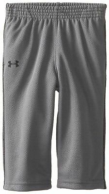 Under Armour Boys' Active Root Pant Size 5